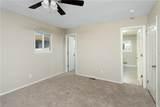 4785 Sullivan Blvd - Photo 20