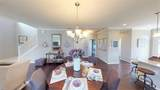 4185 Archstone Dr - Photo 4
