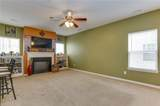 121 Welch Ln - Photo 4