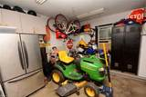 2344 First Settlers Ave - Photo 47