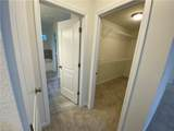 618 Bell St - Photo 15