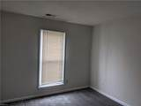 2017 Parkview Ave - Photo 10