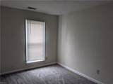 2017 Parkview Ave - Photo 11