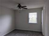 2017 Parkview Ave - Photo 12