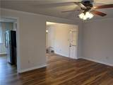 2017 Parkview Ave - Photo 4