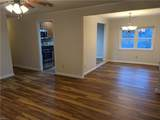 2017 Parkview Ave - Photo 5