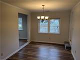 2017 Parkview Ave - Photo 6