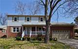 6082 Clear Springs Rd - Photo 1