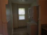 2301 Lansing Ave - Photo 14