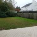 2305 Barn Swallow Ct - Photo 11