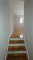 5517 Berry Hill Rd - Photo 12