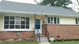 5517 Berry Hill Rd - Photo 2