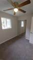 5517 Berry Hill Rd - Photo 20