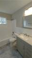 5517 Berry Hill Rd - Photo 22