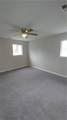5517 Berry Hill Rd - Photo 24