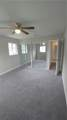 5517 Berry Hill Rd - Photo 25