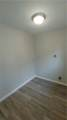 5517 Berry Hill Rd - Photo 26