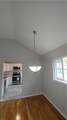 5517 Berry Hill Rd - Photo 8