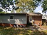 613 Normandy St - Photo 14
