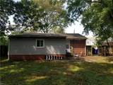 613 Normandy St - Photo 15