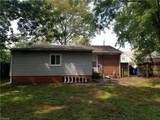 613 Normandy St - Photo 16