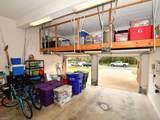 5101 Gleneagles Way - Photo 48