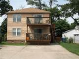 4606 Lee Ave - Photo 1