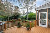 300 Water Fowl Dr - Photo 41