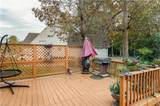 300 Water Fowl Dr - Photo 42