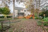 300 Water Fowl Dr - Photo 43