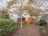 300 Water Fowl Dr - Photo 45