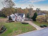 300 Water Fowl Dr - Photo 46
