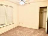 789 Chippendale Dr - Photo 25
