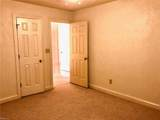 789 Chippendale Dr - Photo 27