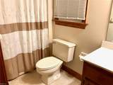 789 Chippendale Dr - Photo 29