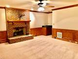 789 Chippendale Dr - Photo 4