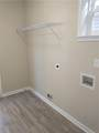 766 Lexington St - Photo 11