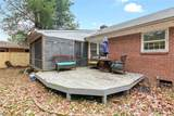 457 Colony Rd - Photo 31