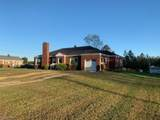 27551 Colosse Rd - Photo 1