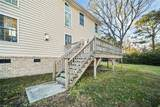 1740 Land Of Promise Rd - Photo 45