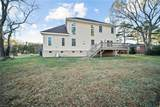 1740 Land Of Promise Rd - Photo 46