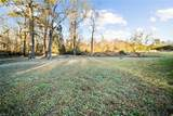 1740 Land Of Promise Rd - Photo 47