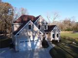 1740 Land Of Promise Rd - Photo 48