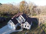 1740 Land Of Promise Rd - Photo 49