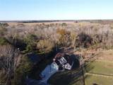 1740 Land Of Promise Rd - Photo 50