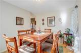 180 Abbey Ct - Photo 10