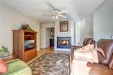 180 Abbey Ct - Photo 16