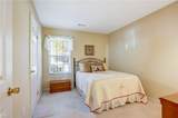 180 Abbey Ct - Photo 21