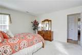 180 Abbey Ct - Photo 27