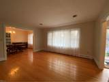 408 Forest Hill Cres - Photo 11